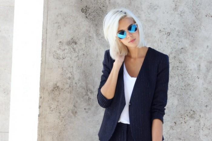 reflector sunglasses