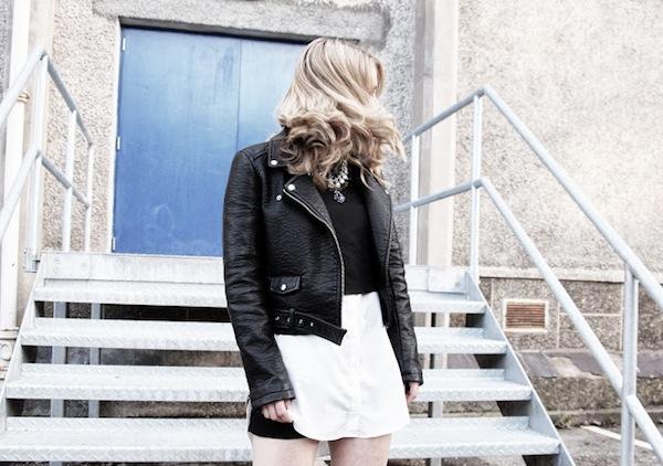 statement-necklace_leather-jacket_fashion-blogger_she-hearts-fashion