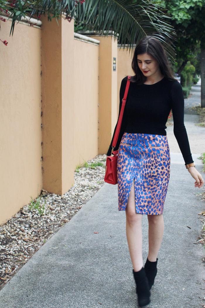 cameo-the-label-resolution-skirt_like-a-harte-fashion-blog