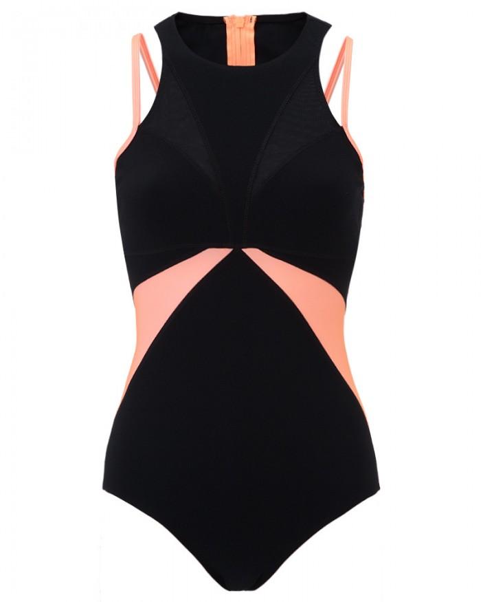 free-dive-swimsuit_sweaty-betty