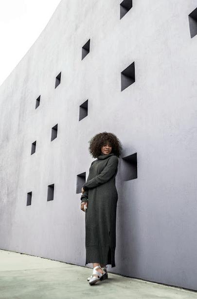 muse-by-malu_oversized-sweater-dress_arizona-fashion-blog