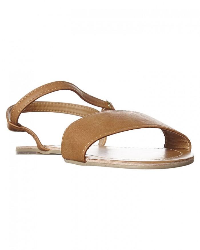 billini-torah-sandal-tan