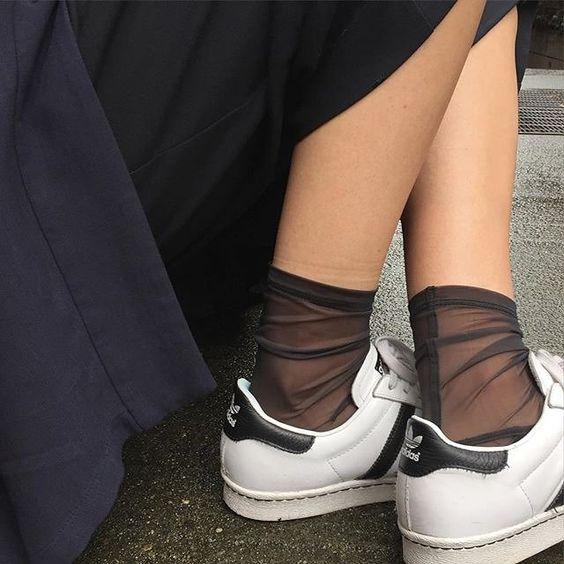 adidas-superstar_transparant-socks