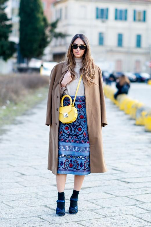 elisa-taviti_socks-in-sandals_milan-fashion-blogger-streetstyle