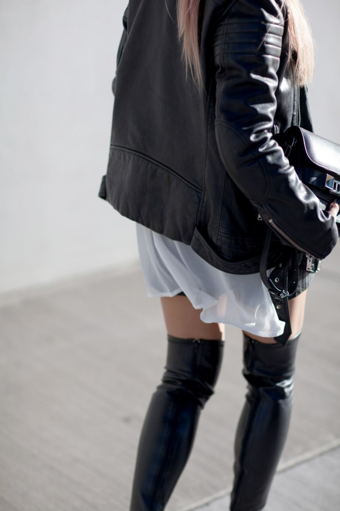 blk-dnm-leather-jacket-proenza-schouler-ps11-mini-classic-outfit-streetstyle-8-copy
