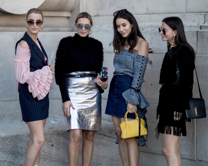 paris-fashion-week-2016-ss17-street-style-beige-renegade-cover