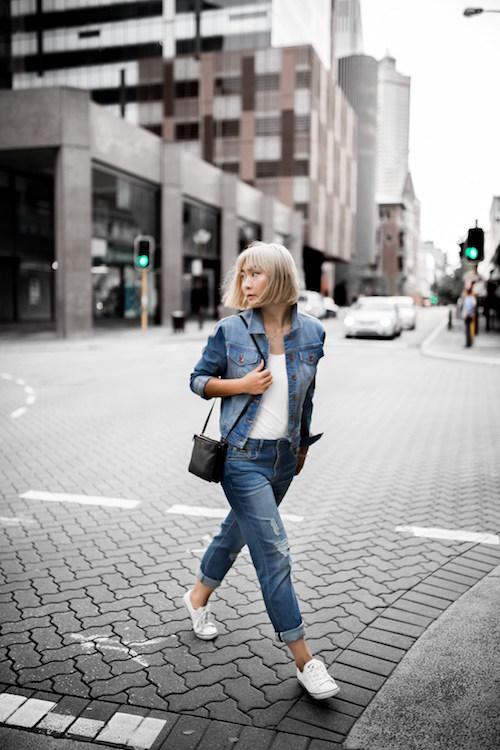 superdry-double-denim-boyfriend-jeans-denim-jacket-3-copy