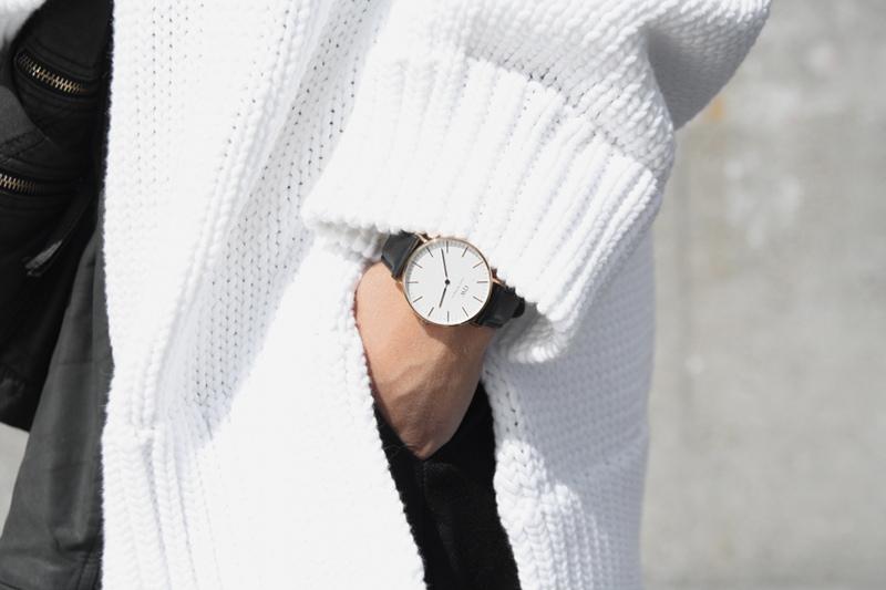 daniel-wellington-watch_classic-shefield_zara_tao-of-sophia