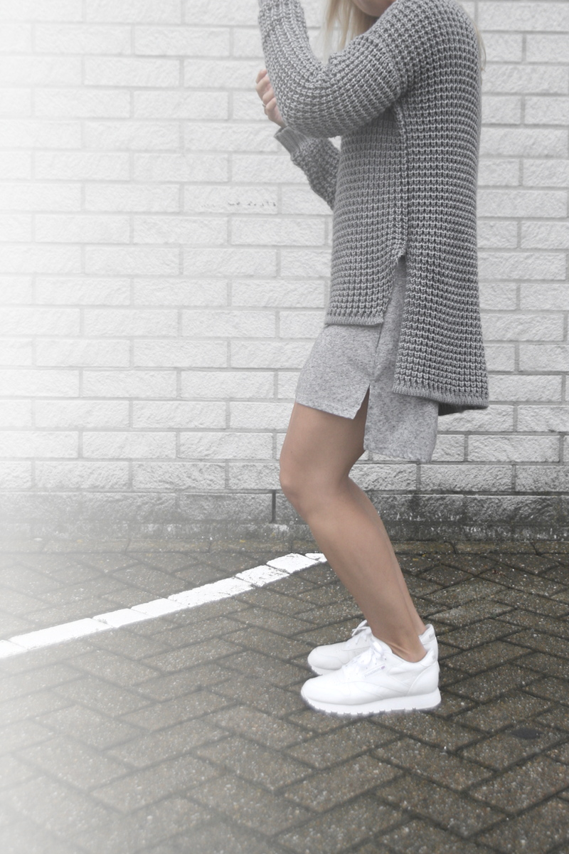 grey-hope-grand-sweater_classic-reebok_minimal-fashion-blogger_sporty-trend_