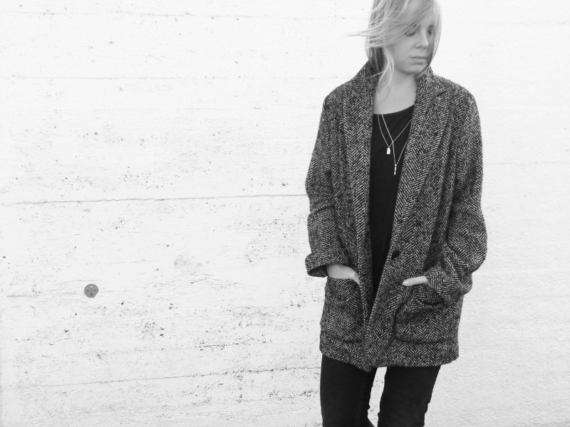 herringbone-coat_kate-moss-for-Mango-collection_outfit-fashion-blogger