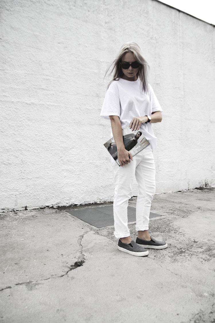 all-white-look_filt-slip-ons-asos_minimal-fashion-blog(2)