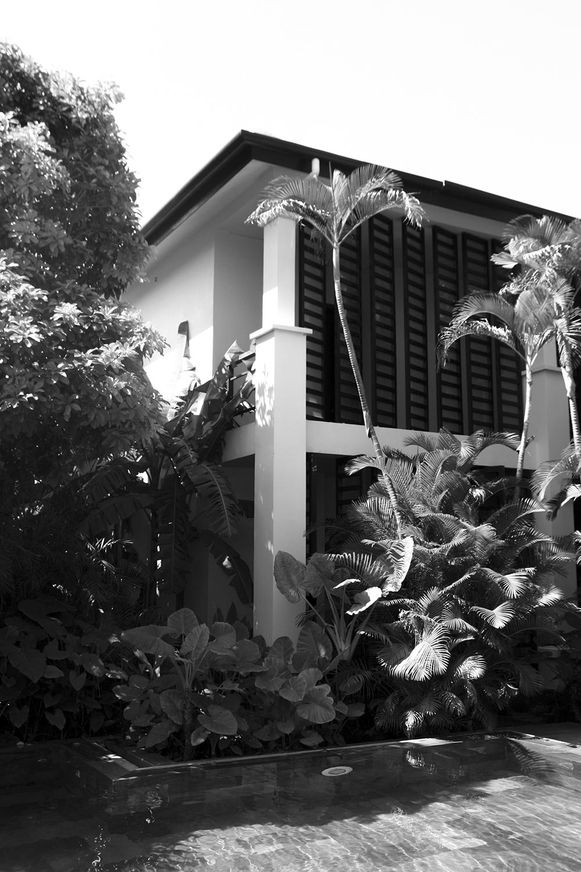 fusion maia spa wellness resort vietnamese architecture
