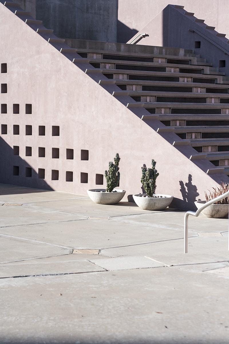 art museum arizona university asu