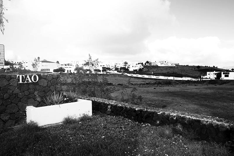 lanzarote travel diary canarian island